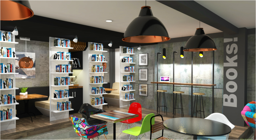 Requirements For Interior Design ourcitydesigns